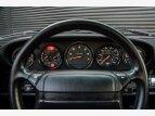1993 Porsche 911 for sale 101465914