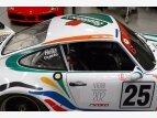 1993 Porsche 911 for sale 101604195