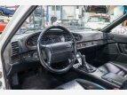 1993 Porsche 968 for sale 101545517