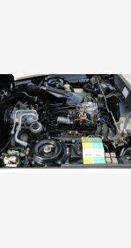 1993 Rolls-Royce Corniche IV for sale 101328008