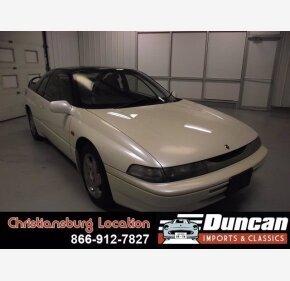 1993 Subaru Alcyone for sale 101056220