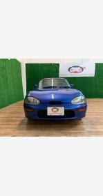 1993 Suzuki Cappuccino for sale 101274362