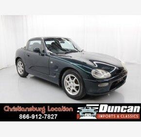 1993 Suzuki Cappuccino for sale 101282531