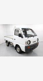 1993 Suzuki Carry for sale 101218359