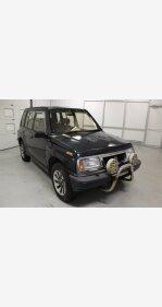 1993 Suzuki Escudo for sale 101084109