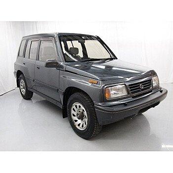 1993 Suzuki Escudo for sale 101156457
