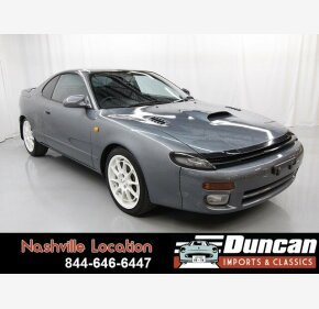 1993 Toyota Celica for sale 101174160
