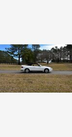 1993 Toyota Celica for sale 101445738