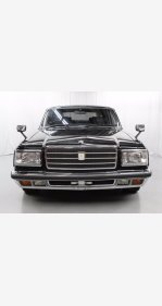 1993 Toyota Century for sale 101384410