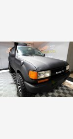 1993 Toyota Land Cruiser for sale 101386061