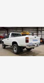 1993 Toyota Pickup for sale 101477099