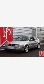 1993 Volkswagen Corrado SLC for sale 101096252