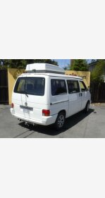 1993 Volkswagen Eurovan MV for sale 101329852