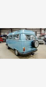 1993 Volkswagen Vans for sale 101229731
