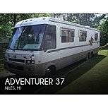 1993 Winnebago Adventurer for sale 300196134