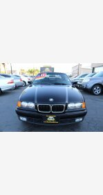 1994 BMW 325i for sale 101488841