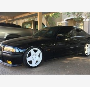 1994 BMW 325is Coupe for sale 100944799