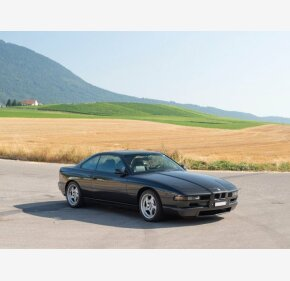 1994 BMW 850CSi for sale 101205004