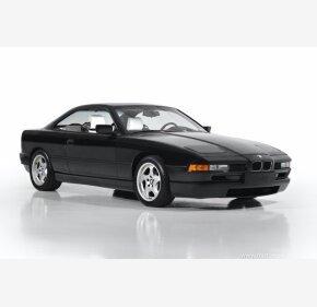 1994 BMW 850CSi for sale 101433229