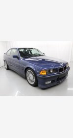 1994 BMW Alpina B3 for sale 101167209