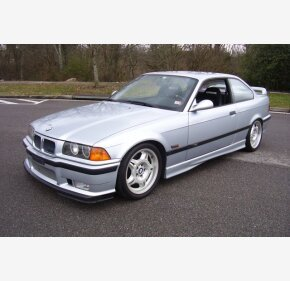 1994 BMW M3 for sale 101347876