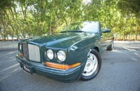 1994 Bentley Continental for sale 101200400