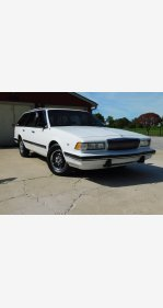 1994 Buick Century Special Wagon for sale 101374927