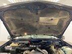 1994 Chevrolet Blazer for sale 101499443