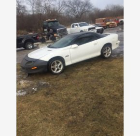 1994 Chevrolet Camaro for sale 101127409