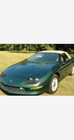 1994 Chevrolet Camaro for sale 101197151