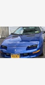 1994 Chevrolet Camaro Z28 Coupe for sale 101225537