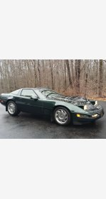 1994 Chevrolet Corvette Coupe for sale 100735854