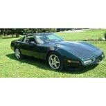1994 Chevrolet Corvette Coupe for sale 100778248