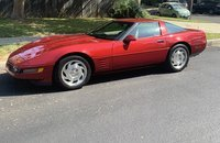1994 Chevrolet Corvette Coupe for sale 101222455
