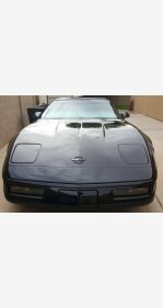 1994 Chevrolet Corvette for sale 101226479