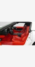 1994 Chevrolet Corvette Convertible for sale 101259000