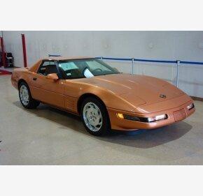 1994 Chevrolet Corvette Convertible for sale 101299809