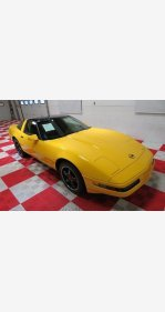 1994 Chevrolet Corvette Coupe for sale 101302888