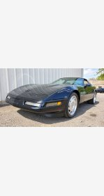 1994 Chevrolet Corvette for sale 101318330