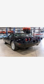 1994 Chevrolet Corvette for sale 101326670