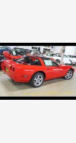 1994 Chevrolet Corvette for sale 101366191