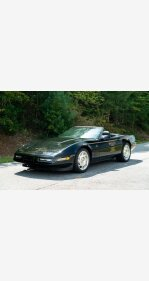 1994 Chevrolet Corvette for sale 101370021