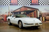 1994 Chevrolet Corvette for sale 101410214