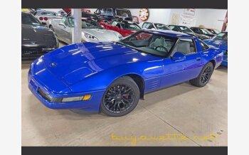 1994 Chevrolet Corvette for sale 101552838
