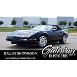 1994 Chevrolet Corvette for sale 101555441