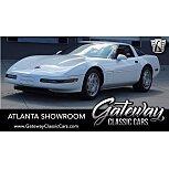 1994 Chevrolet Corvette for sale 101561786