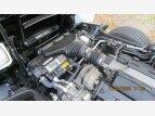 1994 Chevrolet Corvette for sale 101587216