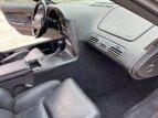 1994 Chevrolet Corvette for sale 101587467