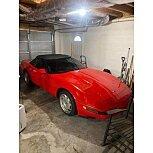 1994 Chevrolet Corvette for sale 101595002