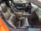 1994 Chevrolet Corvette for sale 101597114